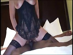 Anal, Beauty, Xhamster