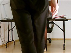 Culotte, Collants, Xhamster
