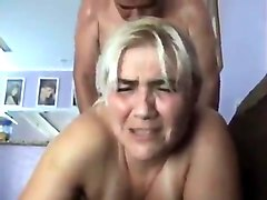 Anal, Blonde, Xhamster