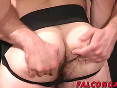 Anal, Gorge Profonde, Xhamster