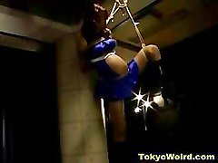 Asian, Bondage, Pornhub