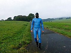 Boots, Latex, Xhamster