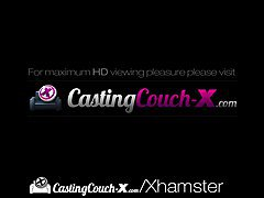 Casting, Hd, Xhamster