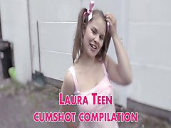 Compilation, Teen, Xhamster