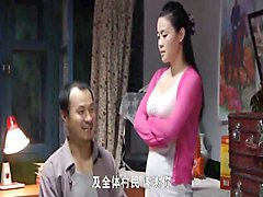 Chinese, Beauty, Xhamster