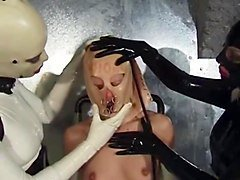 Fetish, Rubber, Xhamster