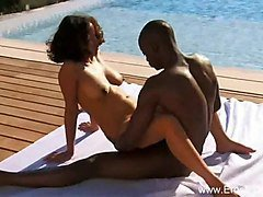 African, Couple, Xhamster
