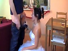 Cheating, Bride, Xhamster