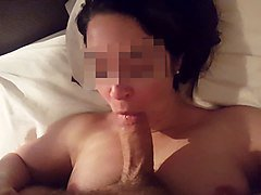 Wife, Facial, Xhamster