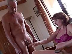 Bisex. sex tube videa