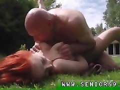 Handjob Compilation, Game, Pornhub