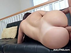 Latina, Ass, Fapli