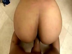 Interracial, Facial, Txxx